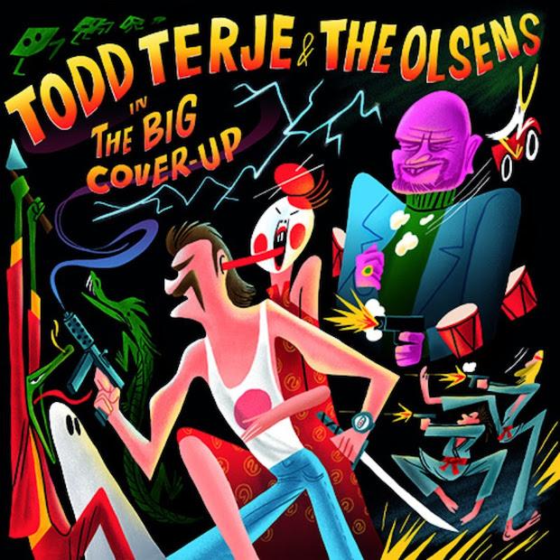 toddterje-bigcover