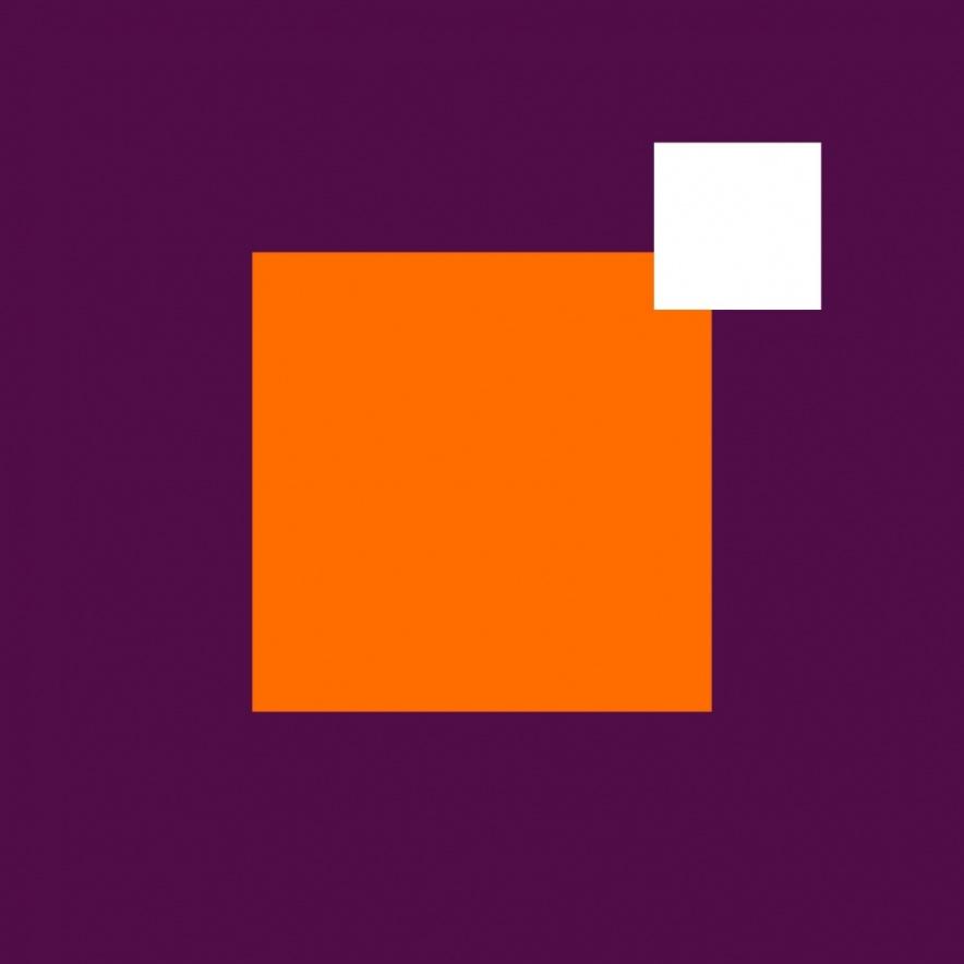 2square-album