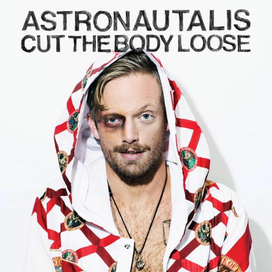astronautalis-cut