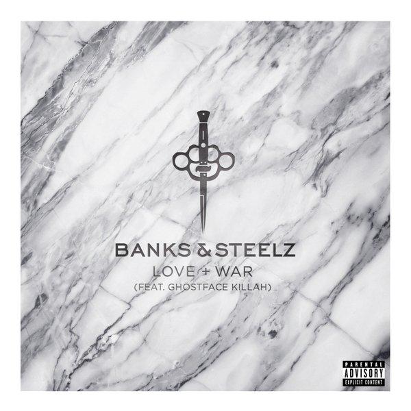 banks-rza-single