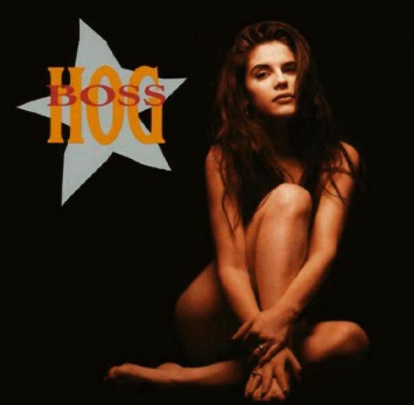 bosshog-1st-album