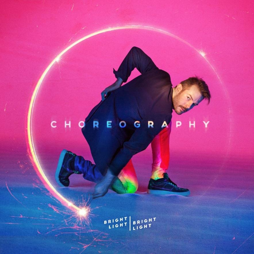 bright-choreo