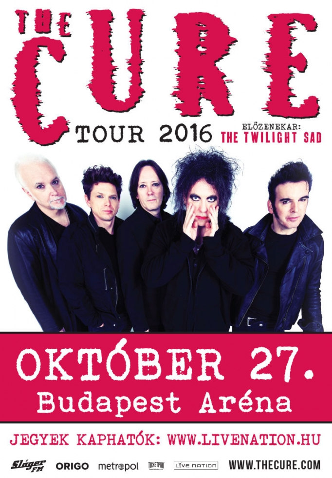 cure-16bp-plakat