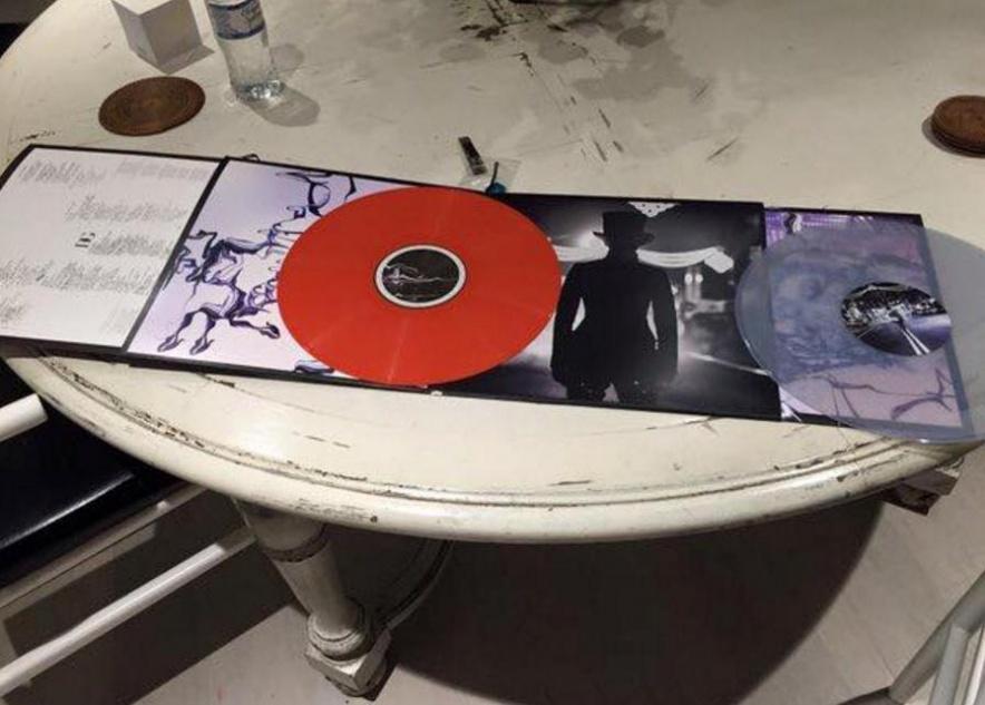 daphe-album-vinyl