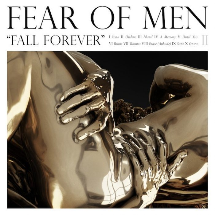 fearofmen-fall