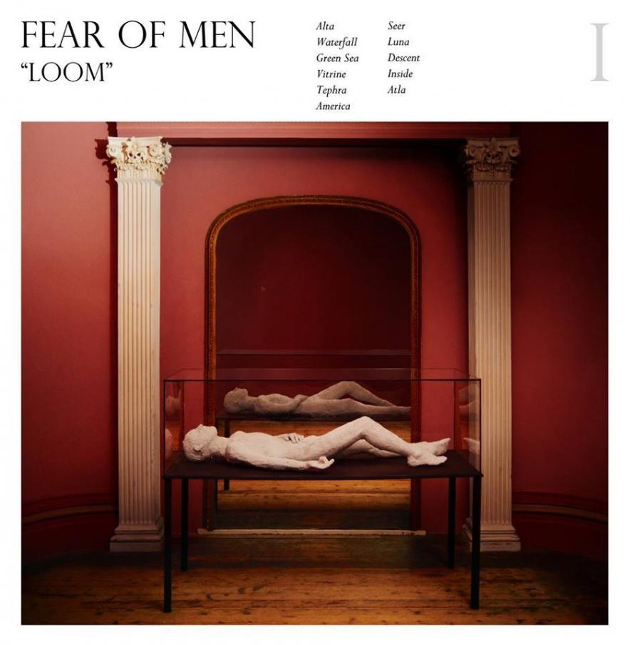 fearofmen-loom