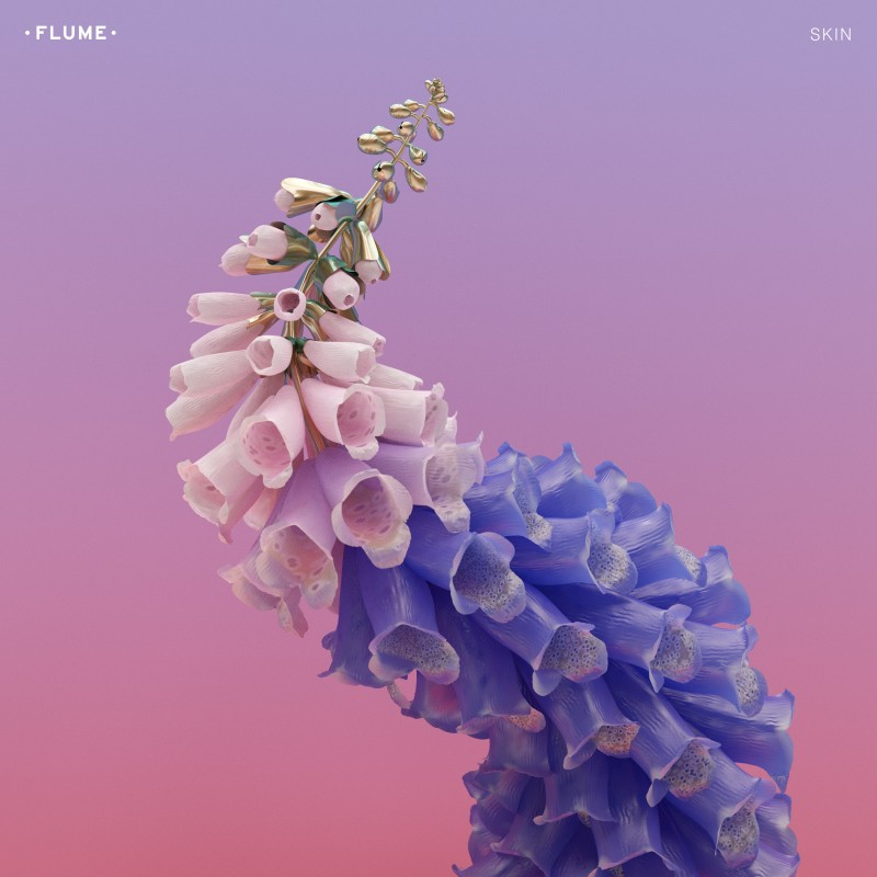 flume-skin-big