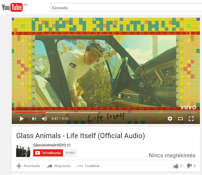 glassanimals-life-audio