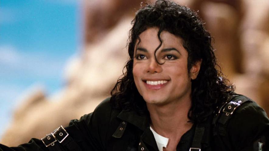 In-memoriam-Michael-Jackson_c4bf3ed64a2feb0d42aa28e603eee69e