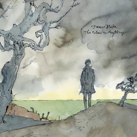 jamesblake-colour2