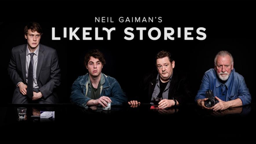 likelystories4