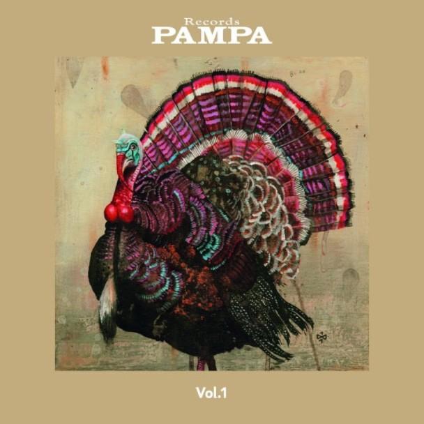 pampa1