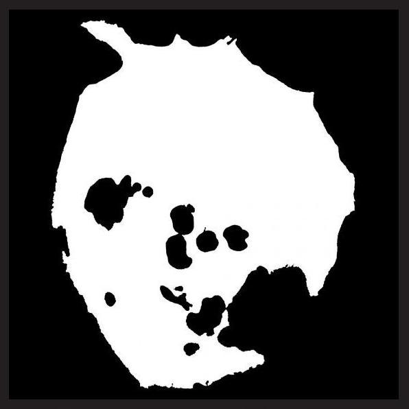 radiohead-16-5-3-blackart1