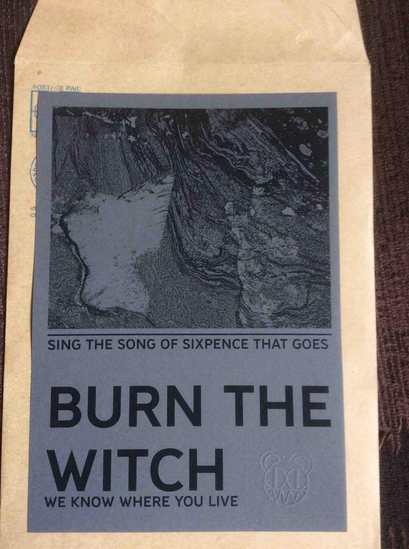 radiohead-burn-leaflet2