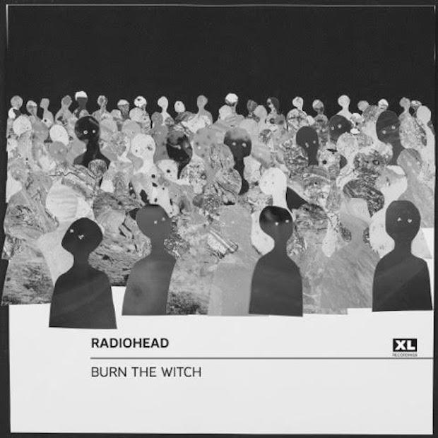 radiohead-burnart