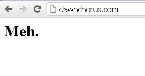 radiohead-dawnchoruscom2