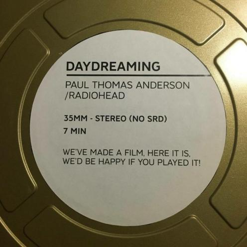 radiohead-daydreaming35mm
