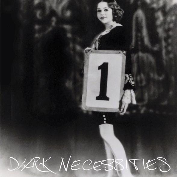 rhcp-darknecessities1