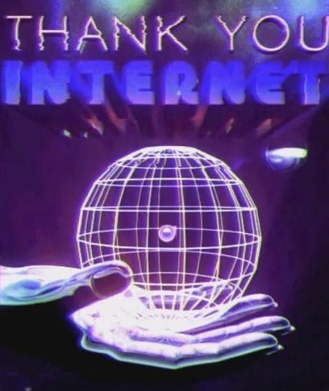 thankyouinternet2