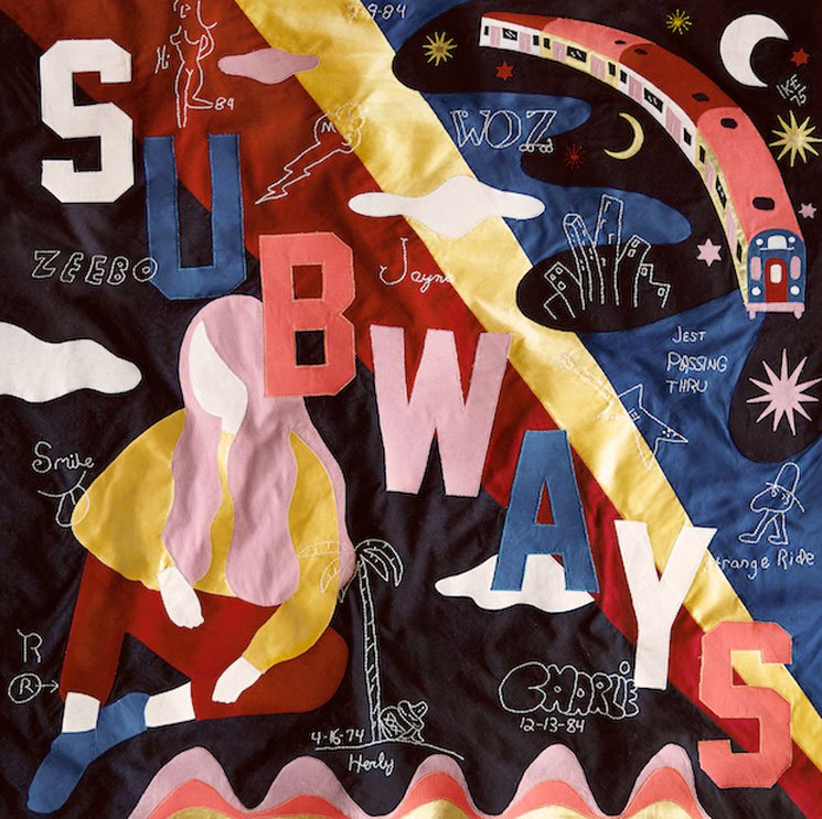 avalanches-subways