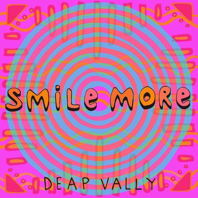 deapvally-smile