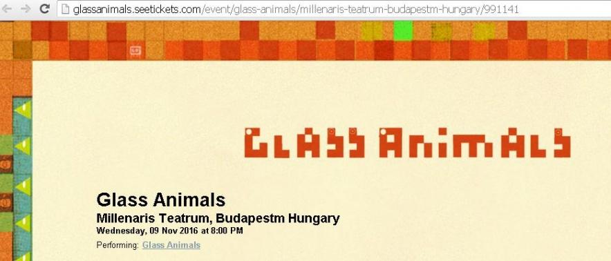 glassanimals-mille