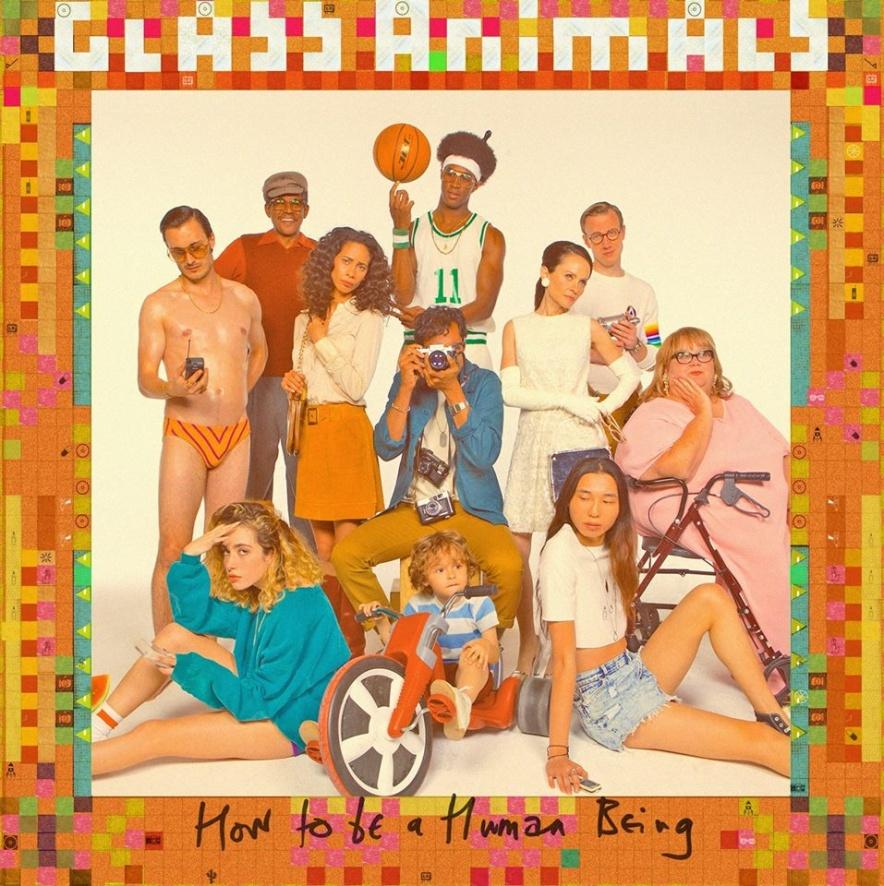 glassanimals16album