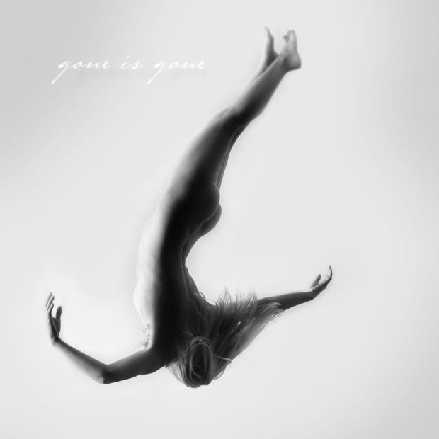 goneisgone-ep