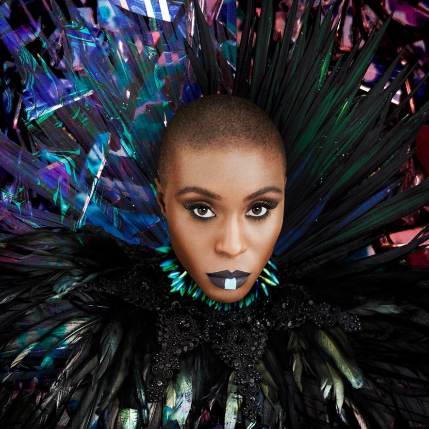 lauramvula-dreaming