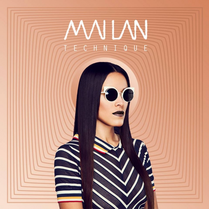 mailan-technique