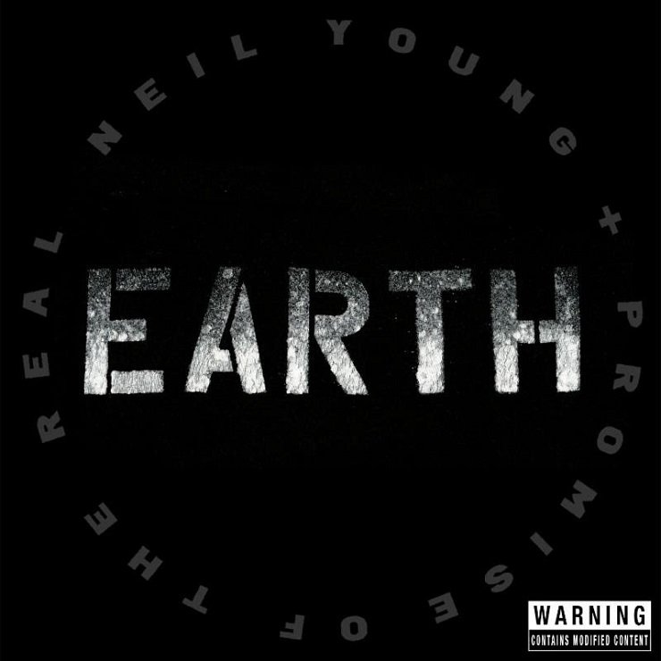 neilyoung-earth
