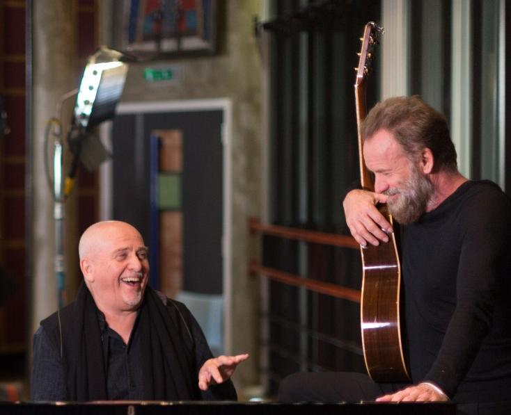 petergabriel-sting