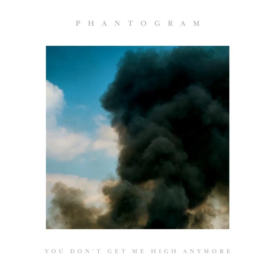 phantogram-you