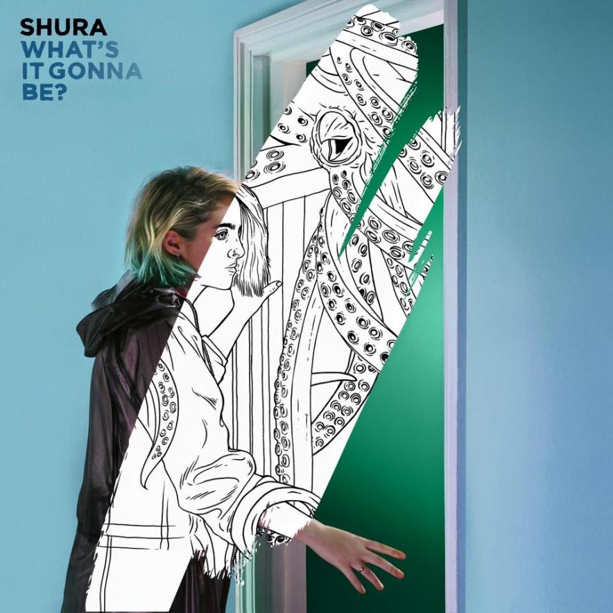 shura-what