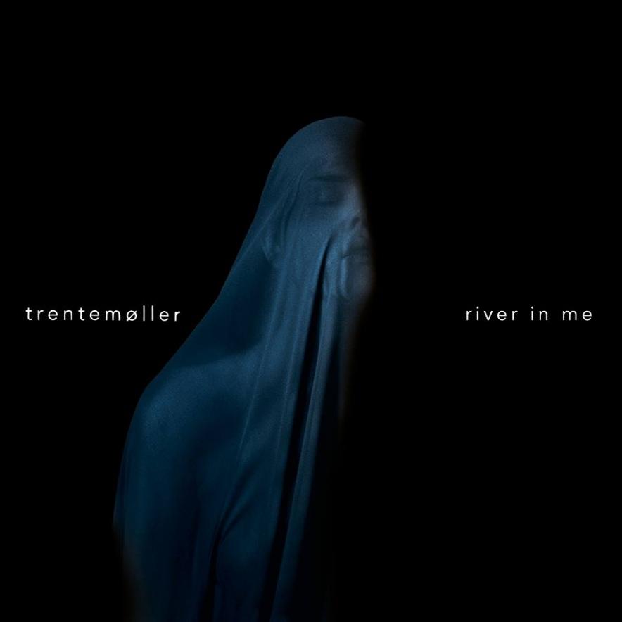 trentemoller-river