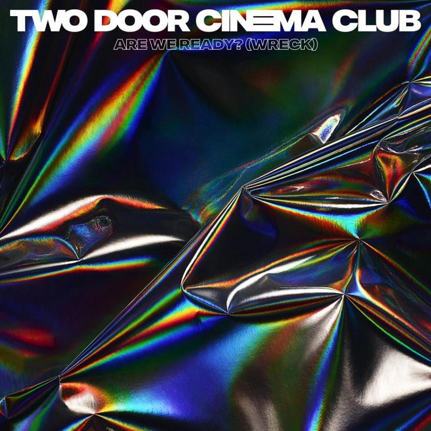 twodoor-areyou