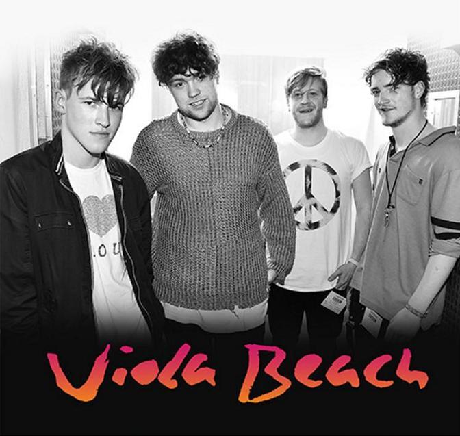 violabeach-album