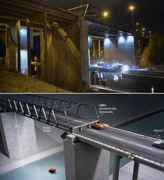 violabeach-bridge1a