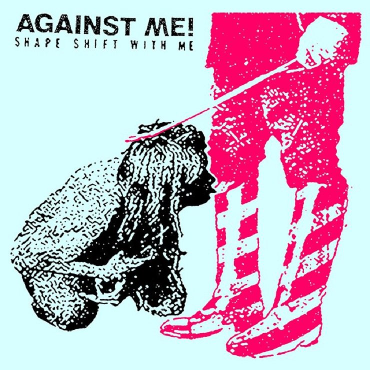 againstme-shapeshift