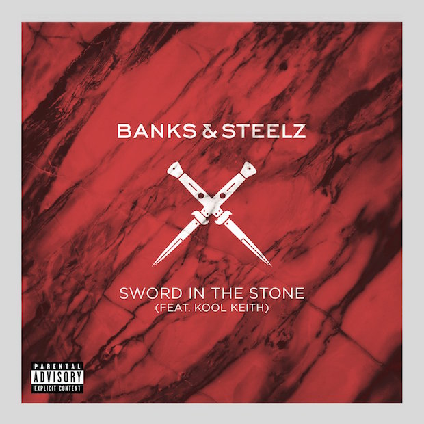 banks-steelz-koolkeith-single