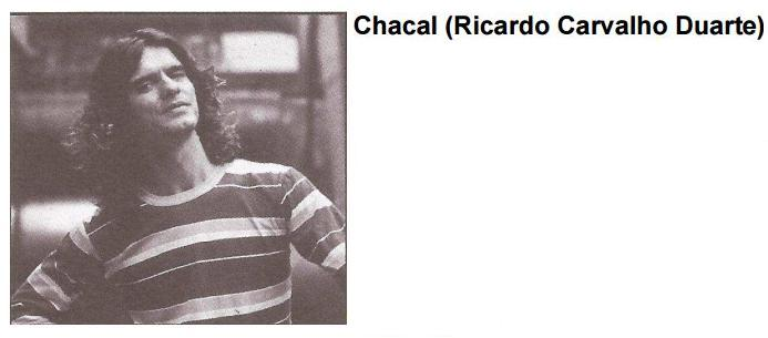 chacal70s