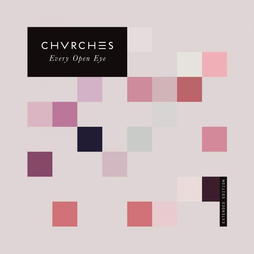 chvrches-every-eytended