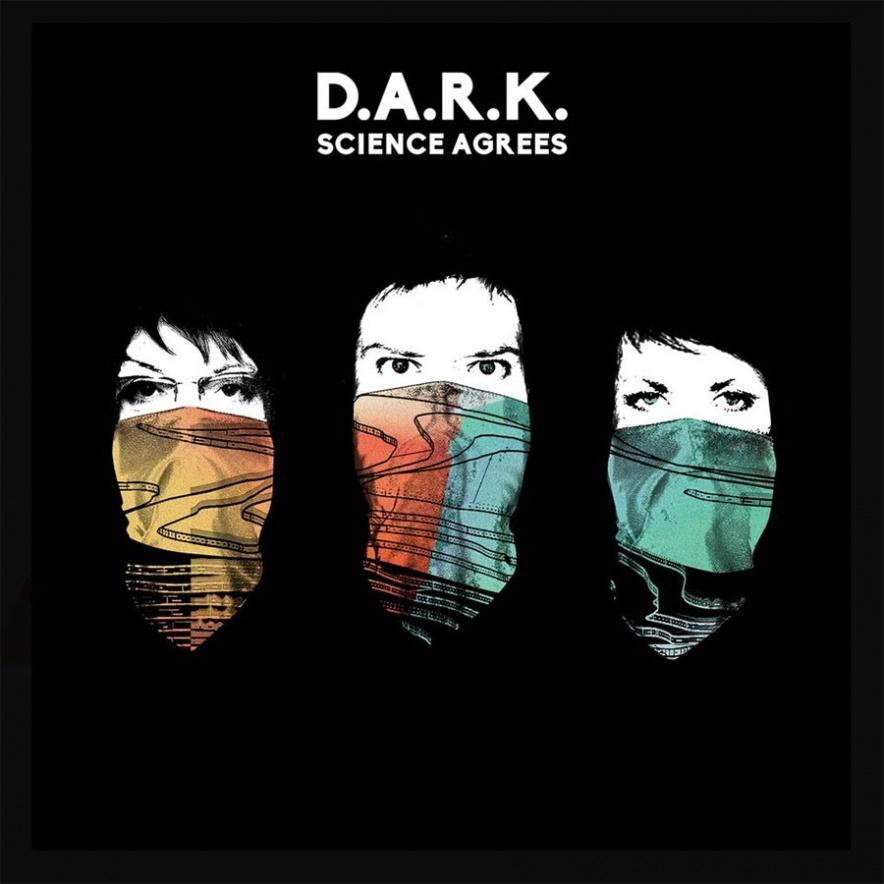 dark-scienceagrees