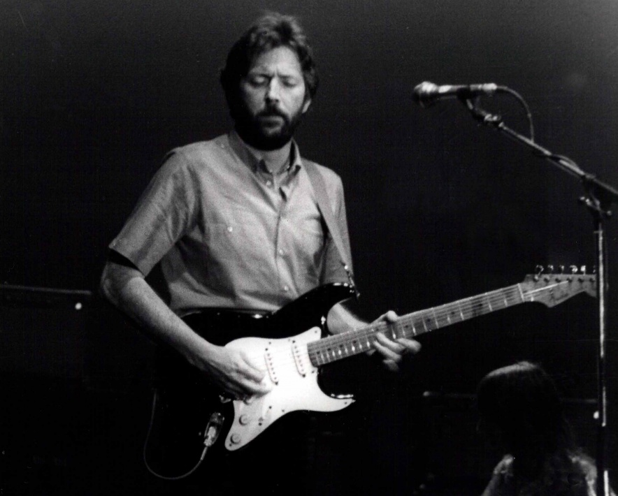 Eric_-slowhand-_Clapton