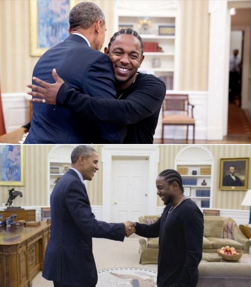 kendrick-obama2