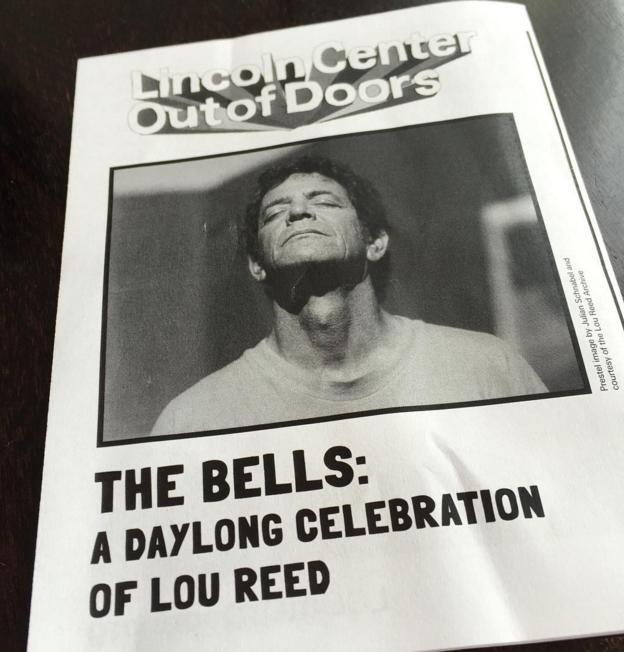 lou-bells16
