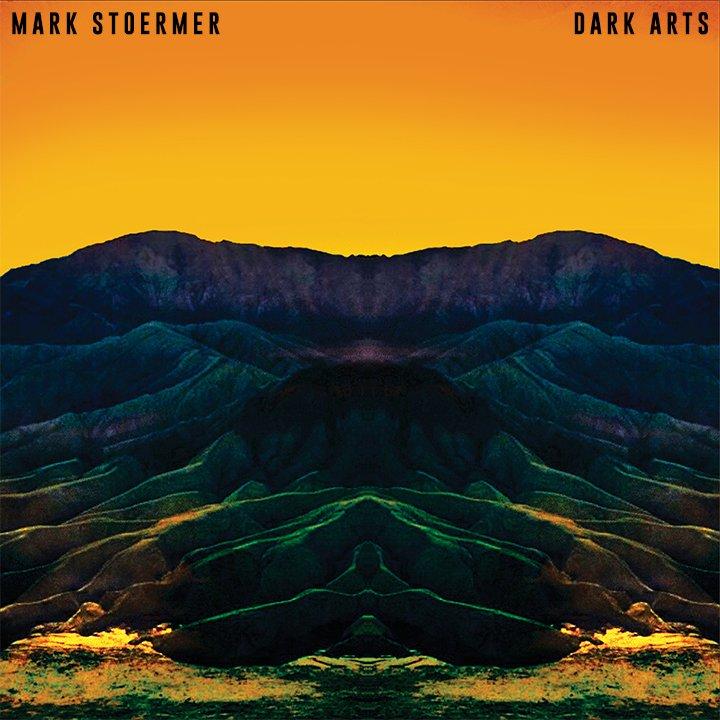 markstroemer-dark