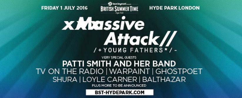 massive-bst-lineup