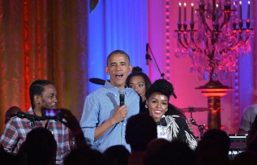 obama-janelle-kendrick2