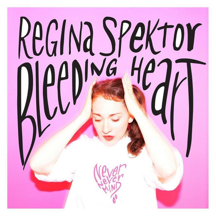 Regina-Bleeding2